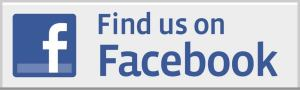 facebook-logo-for-business-card-facebook-logo-for-business-cards-3125-ideas-1