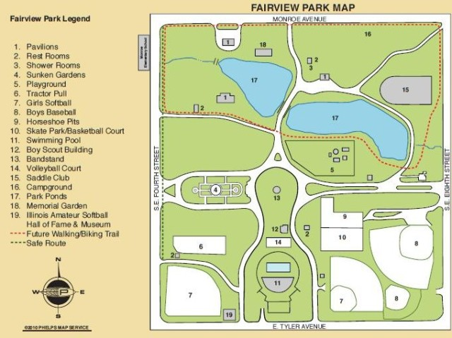 FairviewPark3