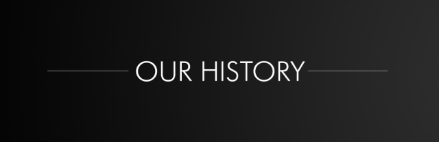 OUR-HISTORY-PINTECHNOLOGIES