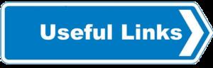 UsefulLinks